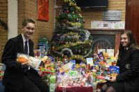 Food Bank Appeal 2016